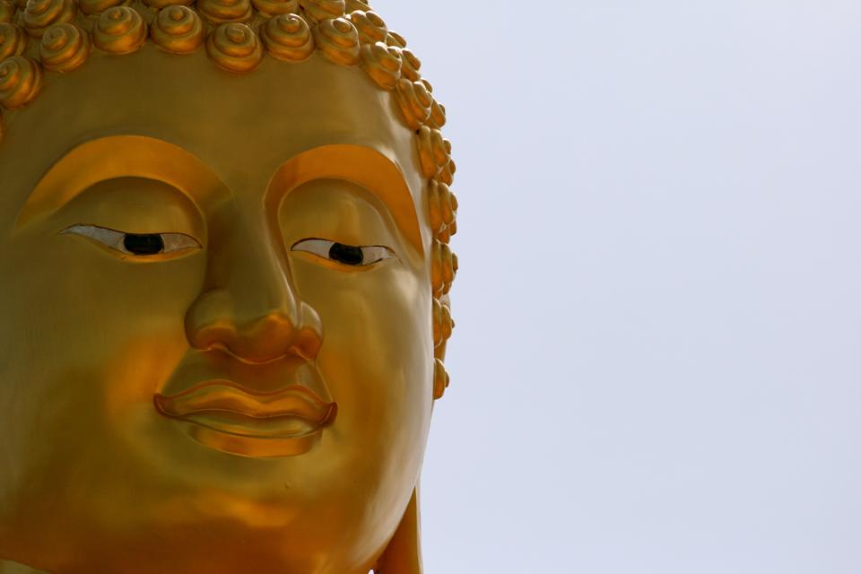 big-buddha-phuket2