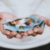 Günstig Reisen - ungewöhnliche Spartipps