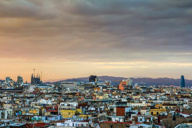 barcelona-7