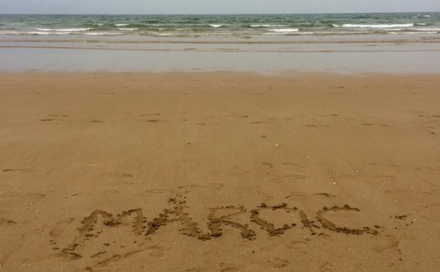 agadir-beach