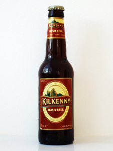 Kilkenny_Irish_beer
