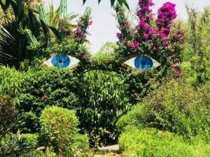Anima Garden Marrakech