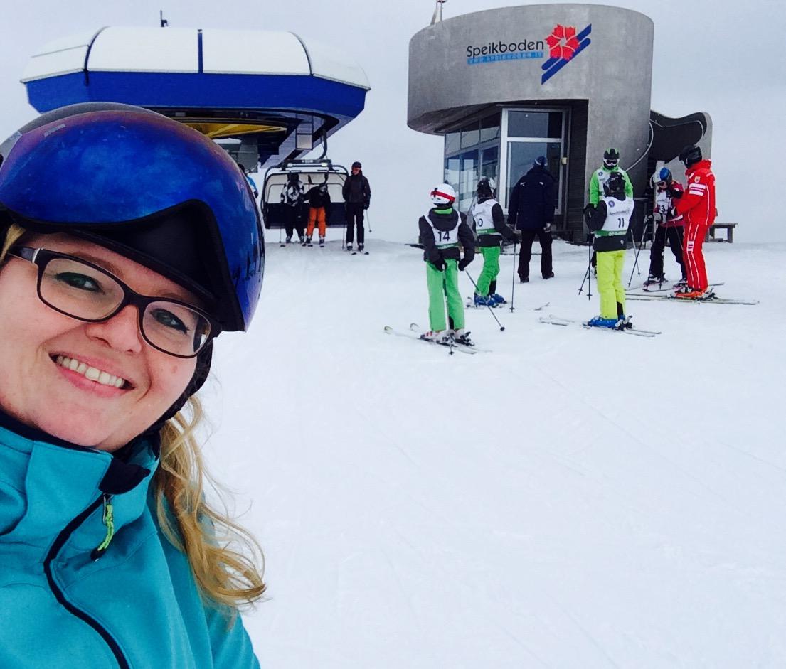 Skifahren im Ahrntal: Speikboden und Klausberg