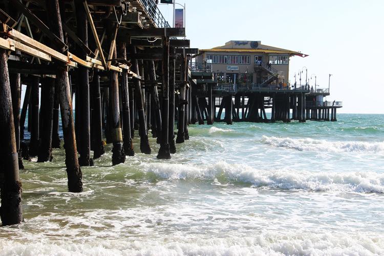 01-pier39-kalifornien-rundreise