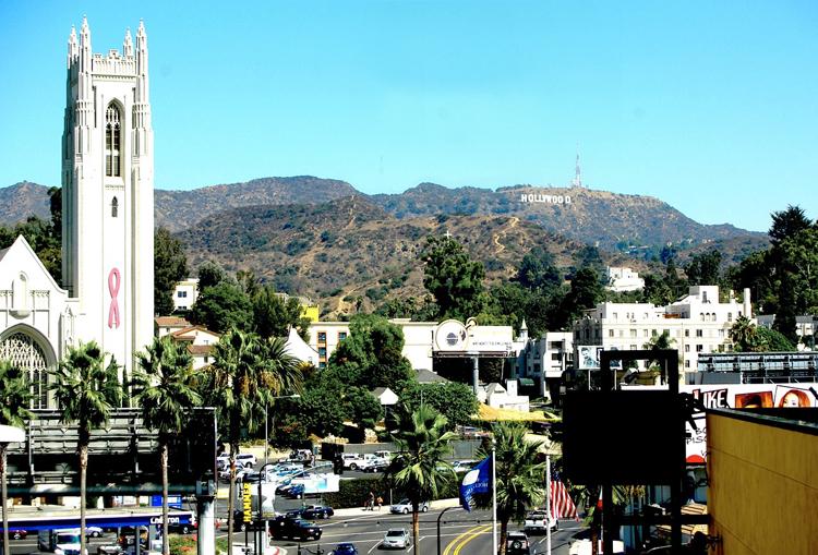 los-angeles-kalifornien-rundreise