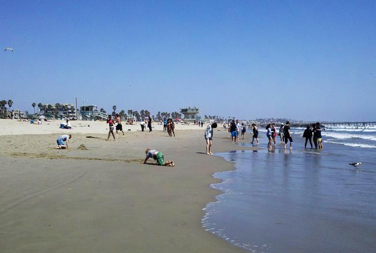 los-angeles-venice-beach-kalifornien-rundreise