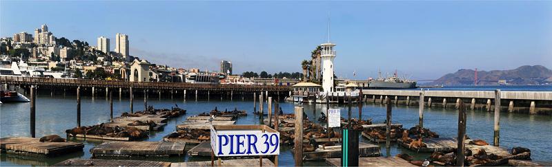pier39-kalifornien-rundreise