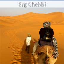 erg-chebbi-1