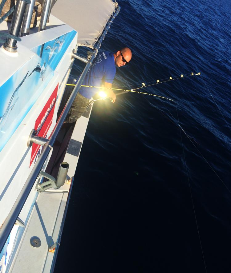 29-hochseefischen-istrien