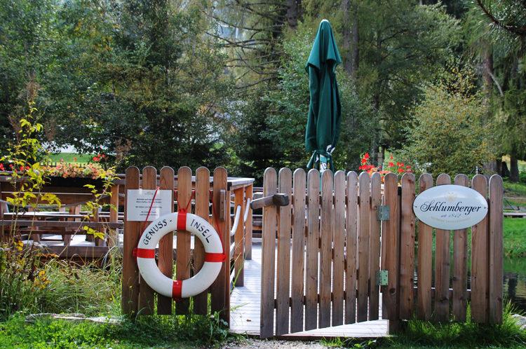Trattlers Einkehr Bad Kleinkirchheim