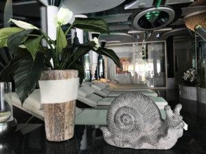 Hotel Peternhof SPA