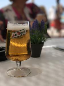 Ballermann Urlaub