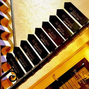 Hotel Auracher Löchl Träumerei 8