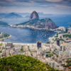 Rio de Janeiro Sehenswürdigkeiten