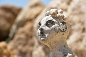 Erwachsenenhotels auf Kreta