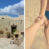 Erwachsenenhotels in Kreta