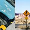 USA Reise Checkliste