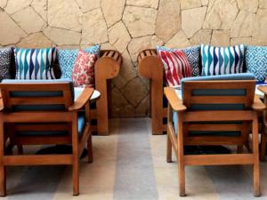 Marrakech Hotel 2Ciels
