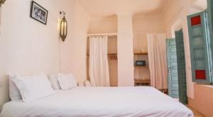 Marrakech Hotels Riad dar Aicha