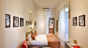 Marrakech Hotels al Jazira