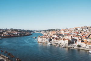 Travel Bucket Liste Portugal