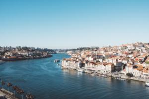 Travel Bucket Liste Portugal