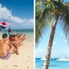 Weihnachten unter Palmen | Silvesterurlaub
