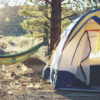 Campingurlaub Korsika